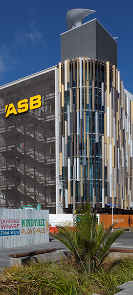 ASB-Building-Wynyard-Qtr-Commercial-Project.jpg