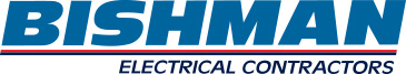 Bishman Electrical